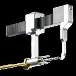 CHARLOTTE® Lisfranc система для реконструкции переломов Лисфранка