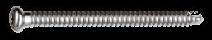 LISFRANC винт Ø 3,7 мм