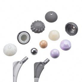 Bicontact® Hip Stem System