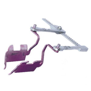 SLR-Retractor System