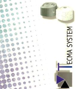 Tecma System