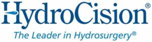 hydrocision