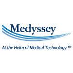 Medyssey Co., Ltd.