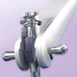 DUAL-SET® Специальный набор для чрескожной вертебропластики