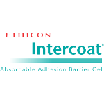 ETHICON Intercoat™ (Oxiplex®/AP)