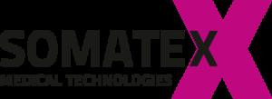 logo-somatex-2x
