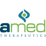 Amed Therapeutics
