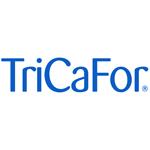 TriCaFor®
