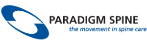 paradigm-spine-logo